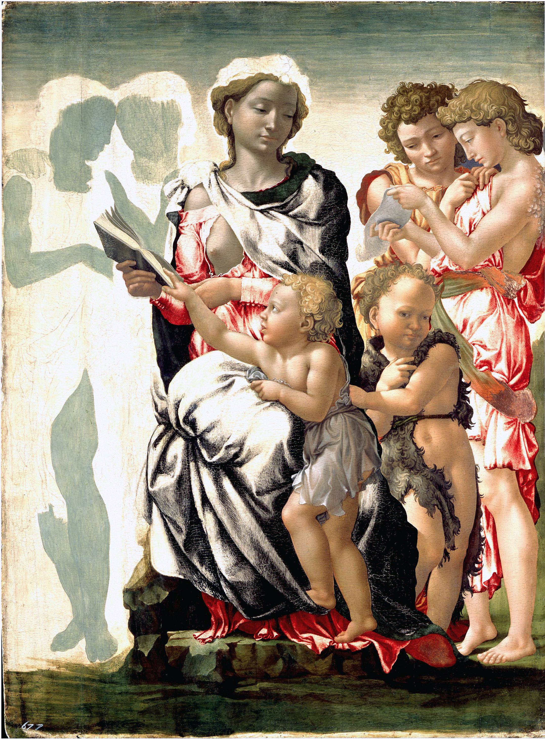 https://i2.wp.com/upload.wikimedia.org/wikipedia/commons/0/01/MICHELANGELO_-_Manchester_Madonna_adjusted.JPG