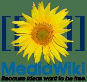 MediaWiki
