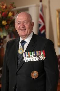 Image result for governor-general of australia