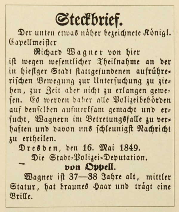 martin luther steckbrief # 28