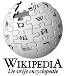Wikipedia, een online encyclopedie