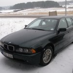 File Bmw 530d Touring E39 8274945270 Jpg Wikimedia Commons