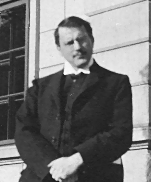 File:Jung 1910-cropped.jpg