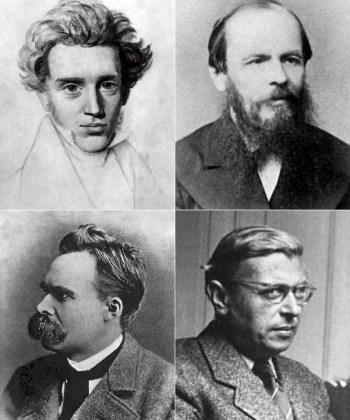 https://i2.wp.com/upload.wikimedia.org/wikipedia/commons/0/02/Kierkegaard-Dostoyevsky-Nietzsche-Sartre.jpg?resize=350%2C420