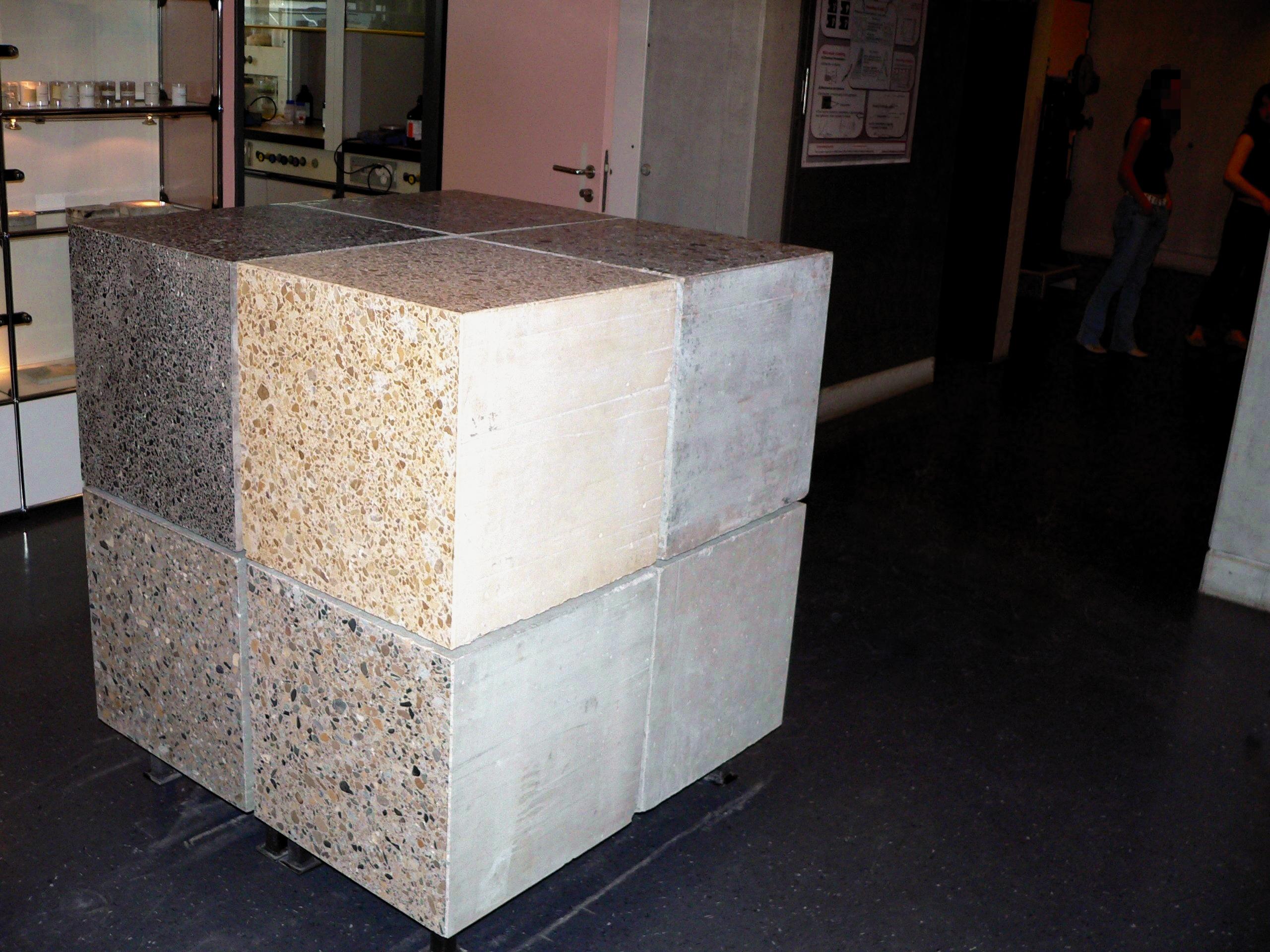 cubic metre wikipedia