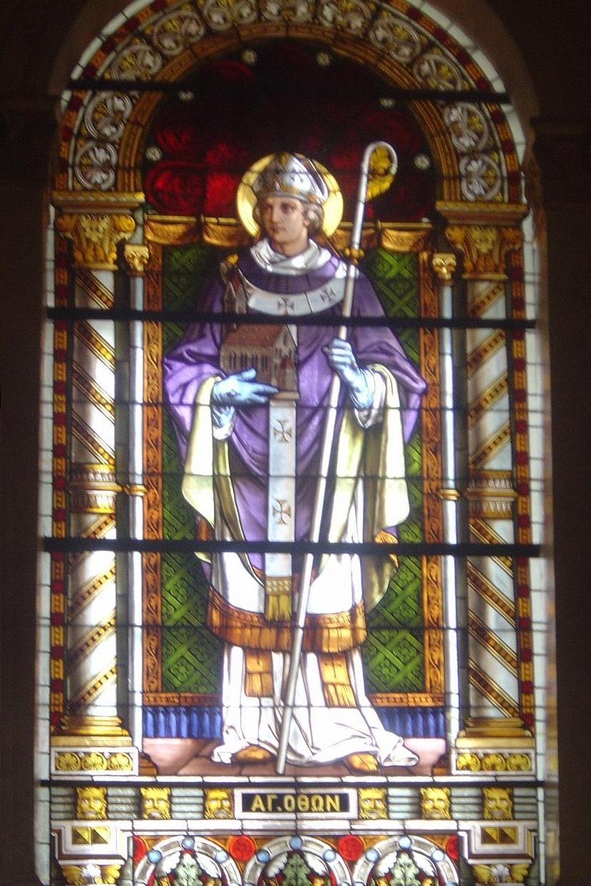 Otto Of Bamberg Wikipedia