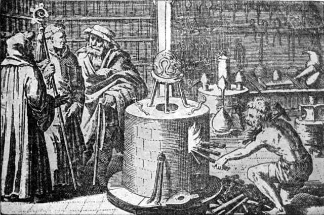 File:Alchemical Laboratory - Project Gutenberg eText 14218.jpg