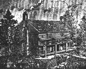 The Bell Witch – The Mask of Reason