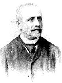 L'hypnose et Hippolyte Bernheim, neurologue