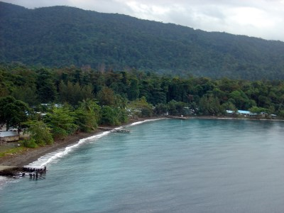 File:Halmahera Island, North Maluku, Indonesia 4.jpg ...