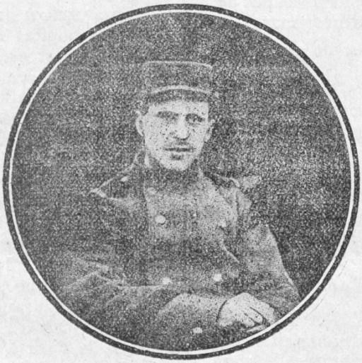 Jules-André Peugeot