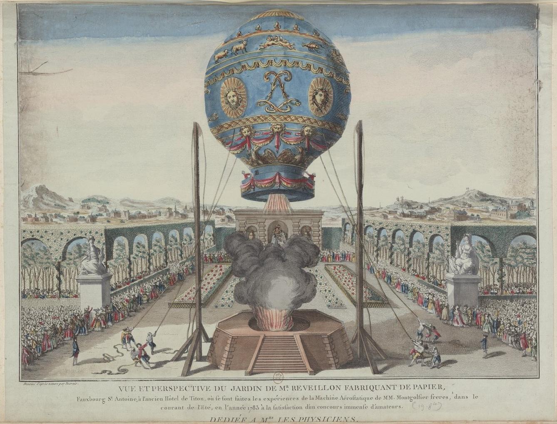 File:Montgolfiere 1783.jpg