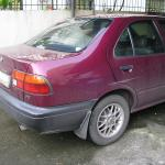 File Nissan Phils 2 Jpg Wikipedia