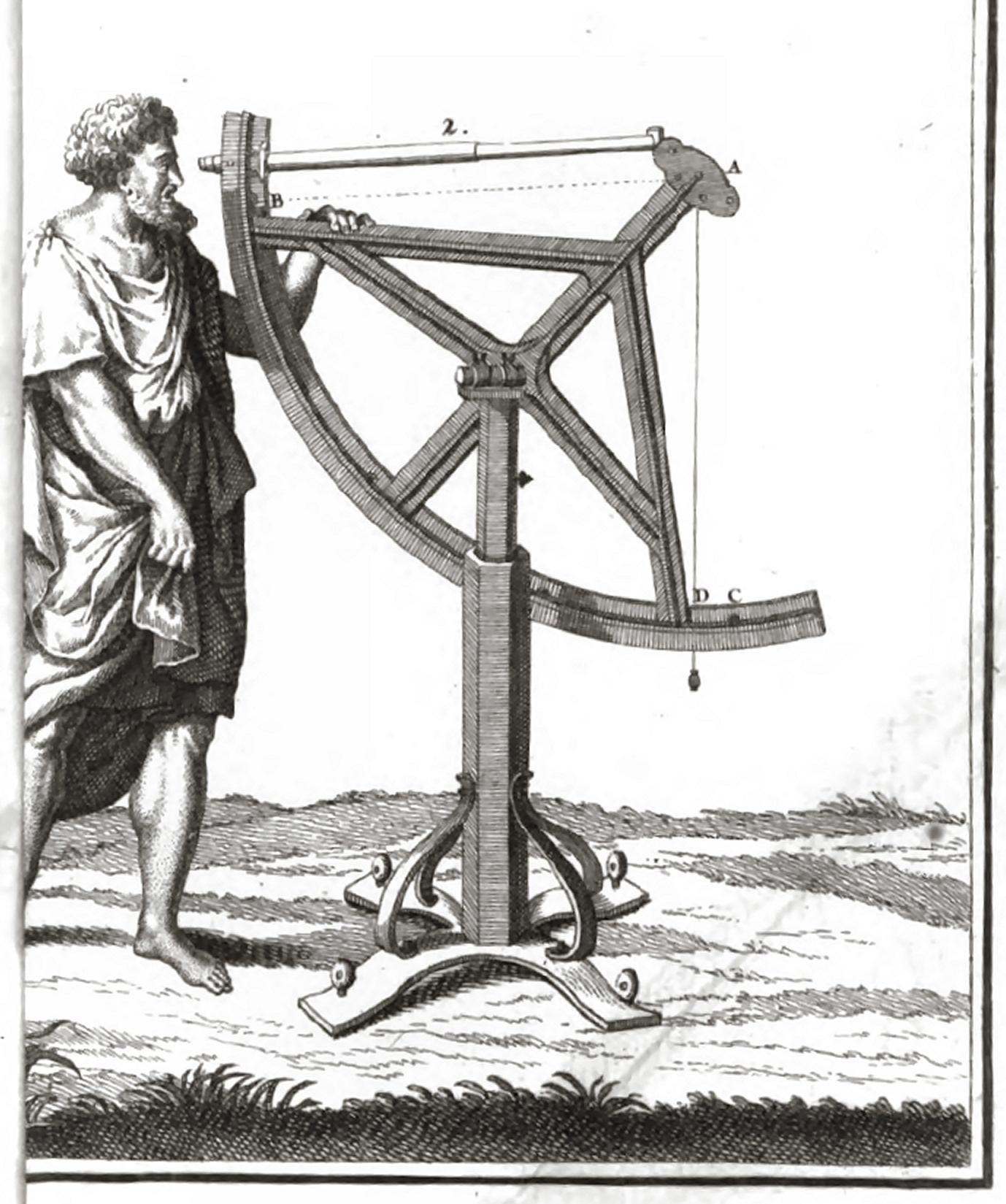 https commons wikimedia org wiki file quart de cercle picard jpg