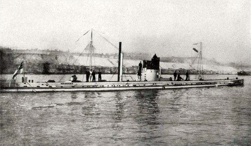 https://i2.wp.com/upload.wikimedia.org/wikipedia/commons/0/03/U9Submarine.jpg