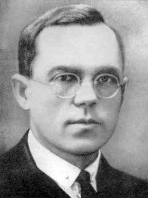 File:Николай Кондратьев.JPG