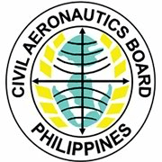 https://i2.wp.com/upload.wikimedia.org/wikipedia/commons/0/04/Civil_Aeronautics_Board.png