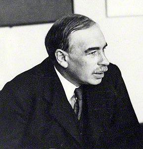 Keynes 1933.jpg