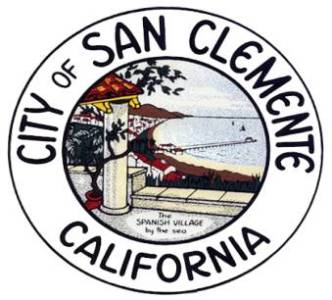 San Clemente CA Disability Discrimination