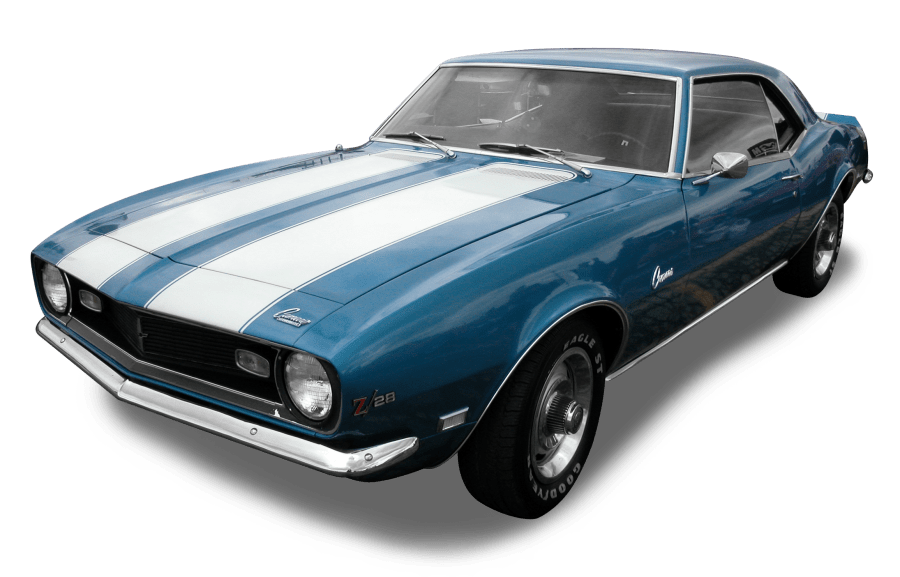 1968 chevrolet cars » File 1968ChevroletCamaroZ28 png   Wikimedia Commons File 1968ChevroletCamaroZ28 png