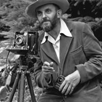 Zitat am Freitag: Adams über Fotografie