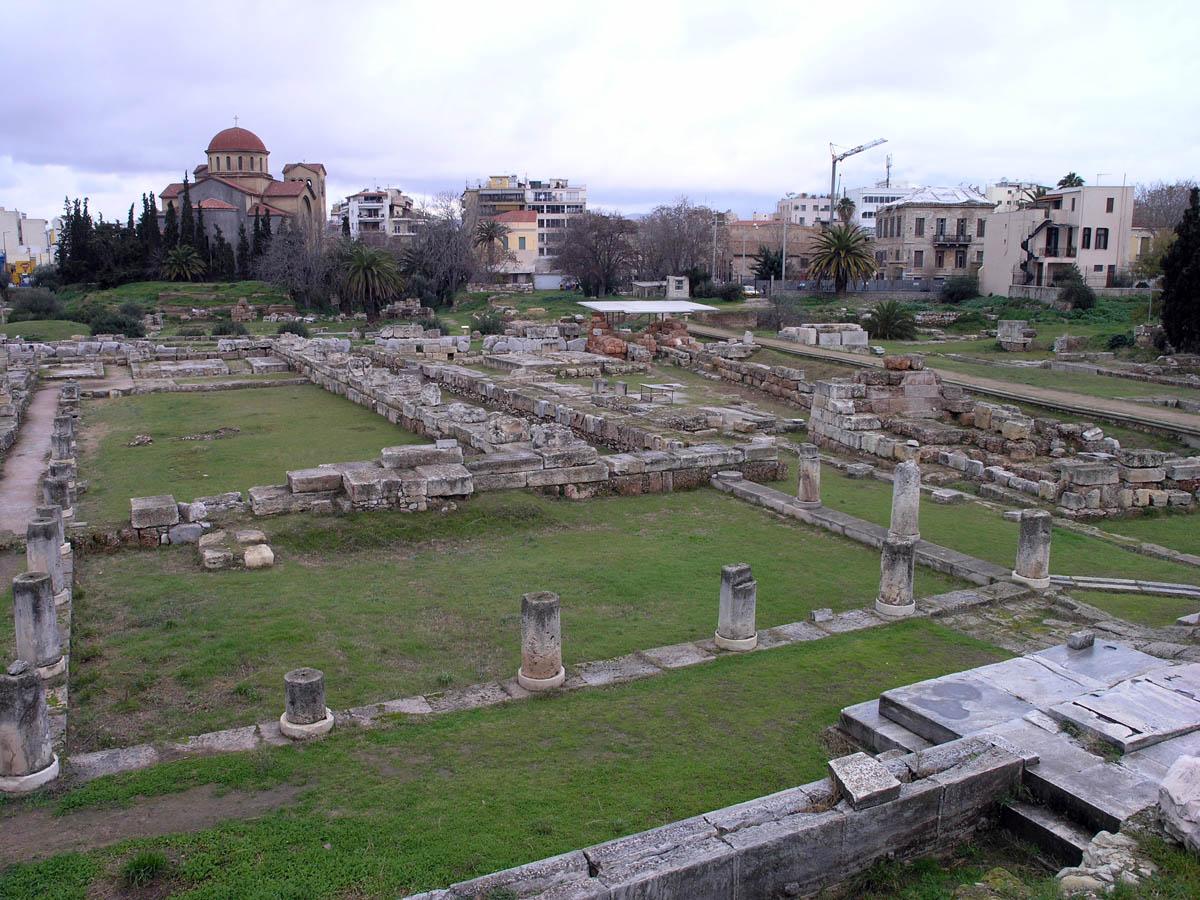 Image result for κεραμεικός