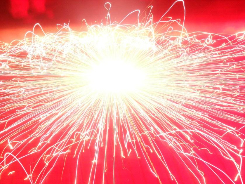 When Is Diwali  Trinidad