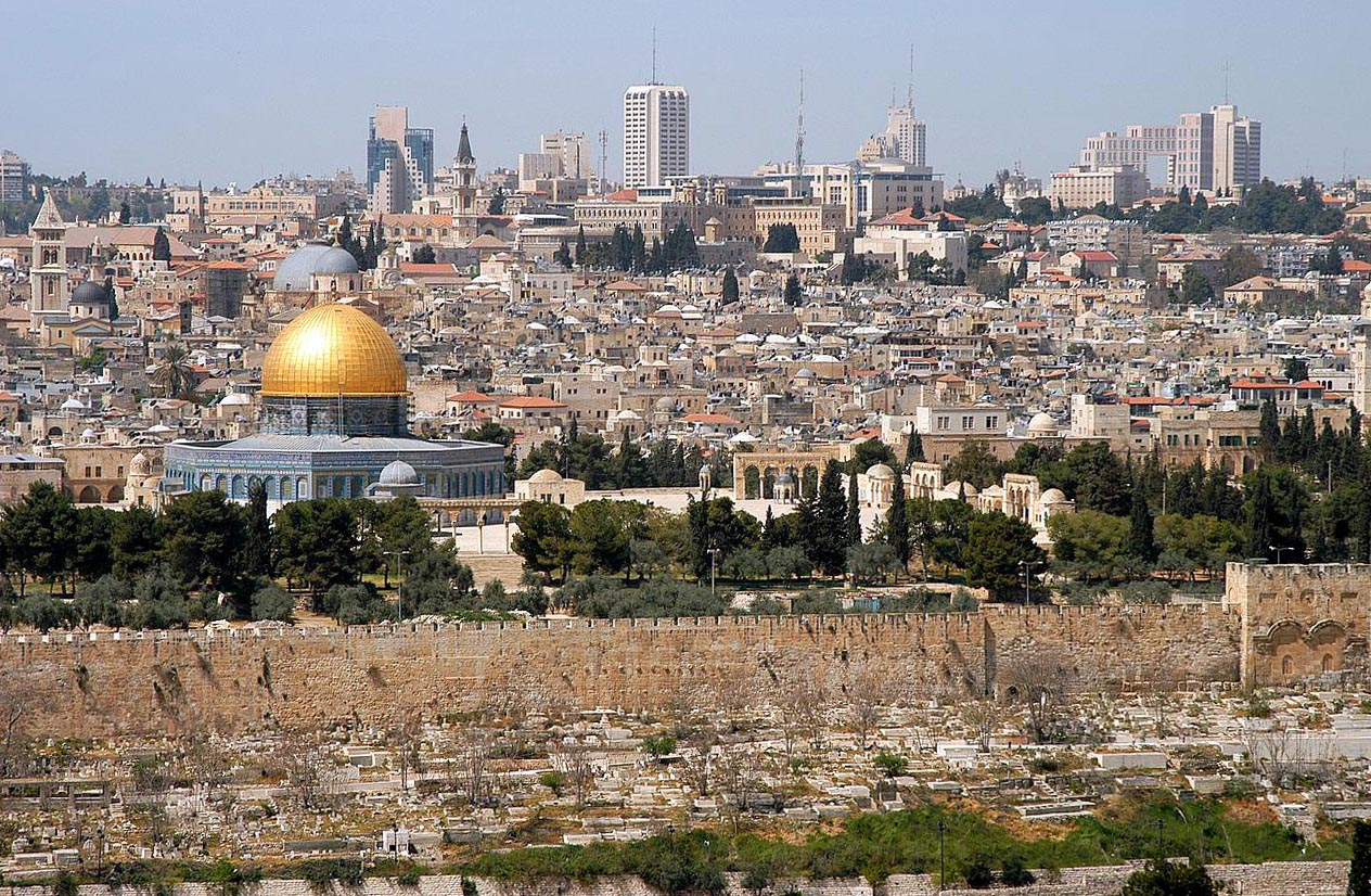 https://i2.wp.com/upload.wikimedia.org/wikipedia/commons/0/05/Jerusalem_from_mt_olives.jpg
