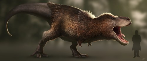 https://i2.wp.com/upload.wikimedia.org/wikipedia/commons/0/05/Rjpalmer_tyrannosaurusrex_001.jpg?resize=500%2C210&ssl=1