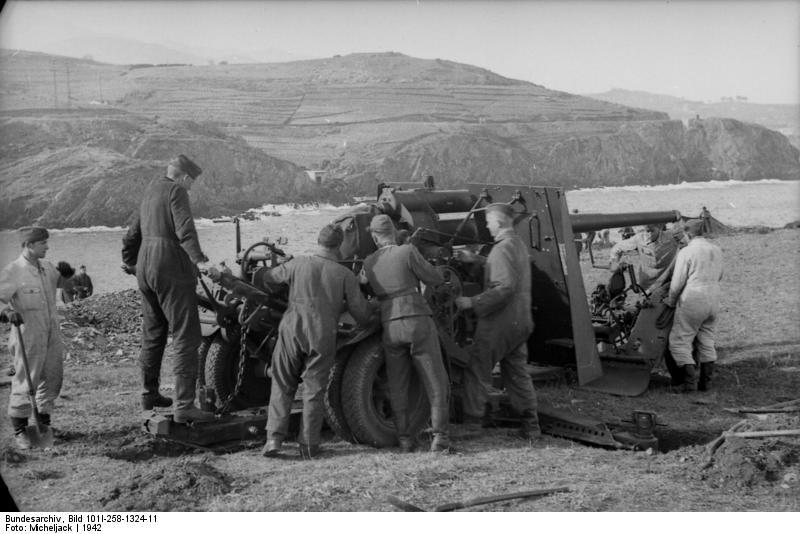 File:Bundesarchiv Bild 101I-258-1324-11, Südfrankreich, Flak-Stellung an Küste.jpg
