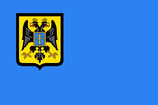 https://i2.wp.com/upload.wikimedia.org/wikipedia/commons/0/06/Flag_of_Crimea_1918.png