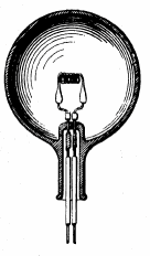 U.S. Patent by Thomas Edison for an improved e...