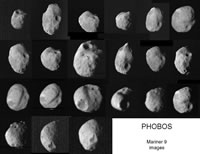 Mariner9 fobos todas