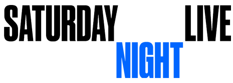 File:SNL logo 2015.png