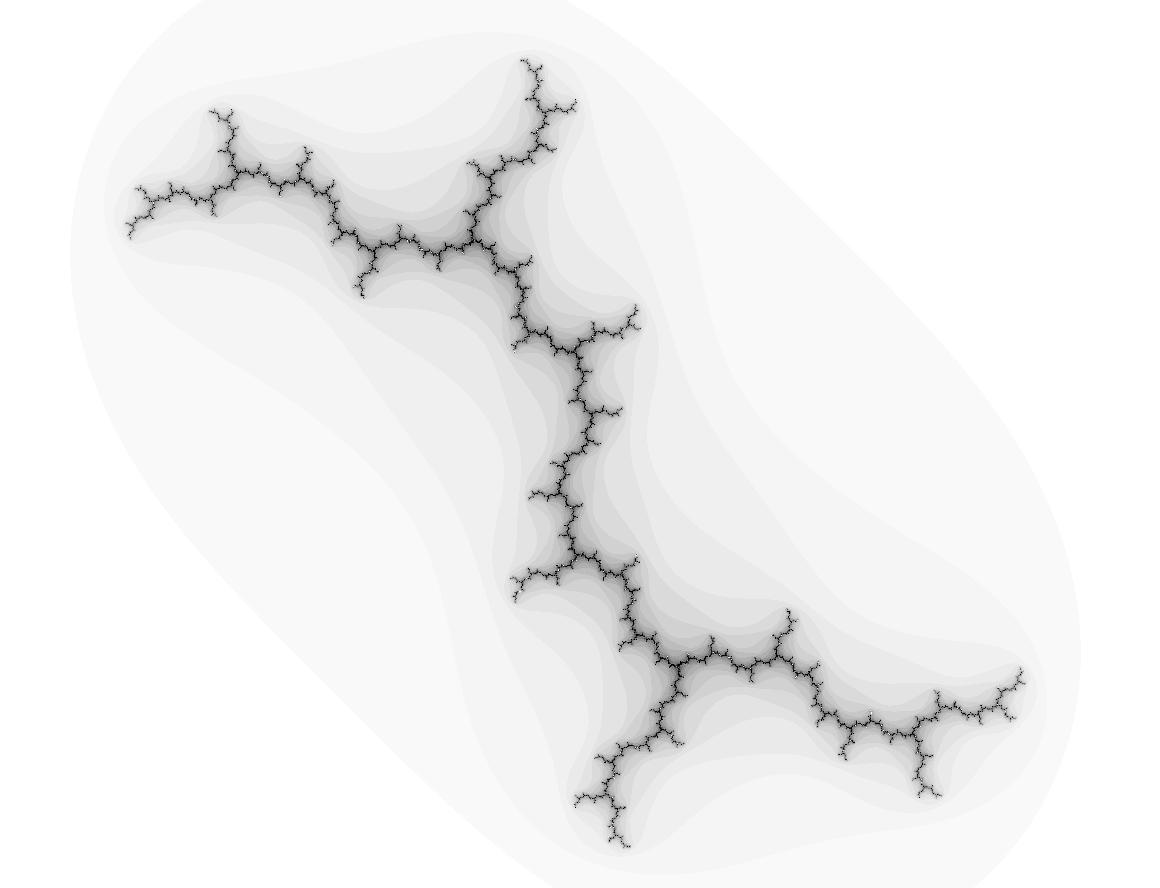Dendrite Mathematics Wikipedia