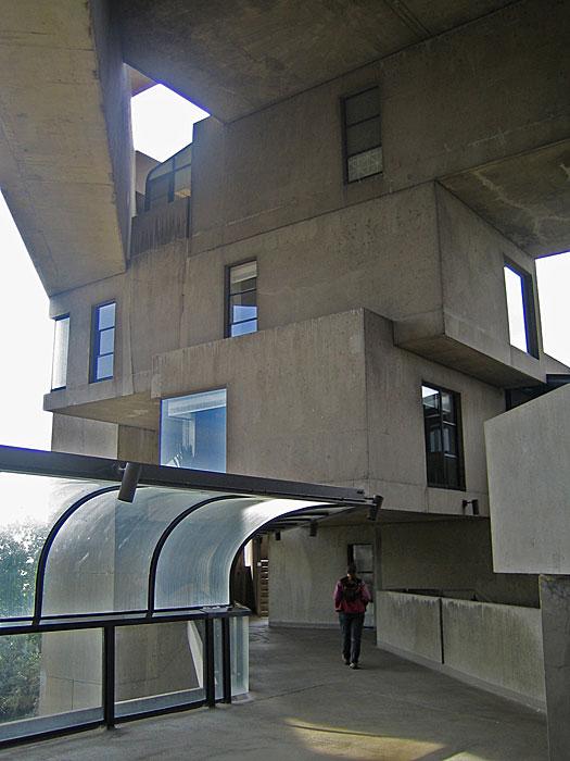 Habitat 67 Wikipedia