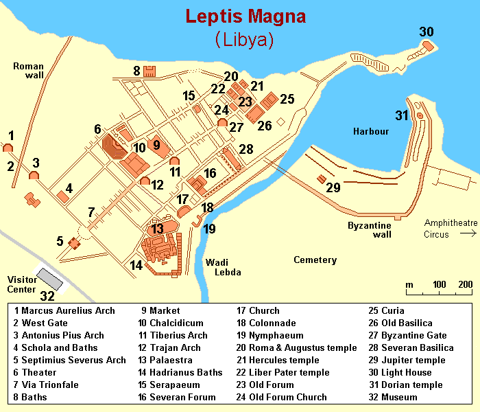 File:LY-Leptis Magna.png