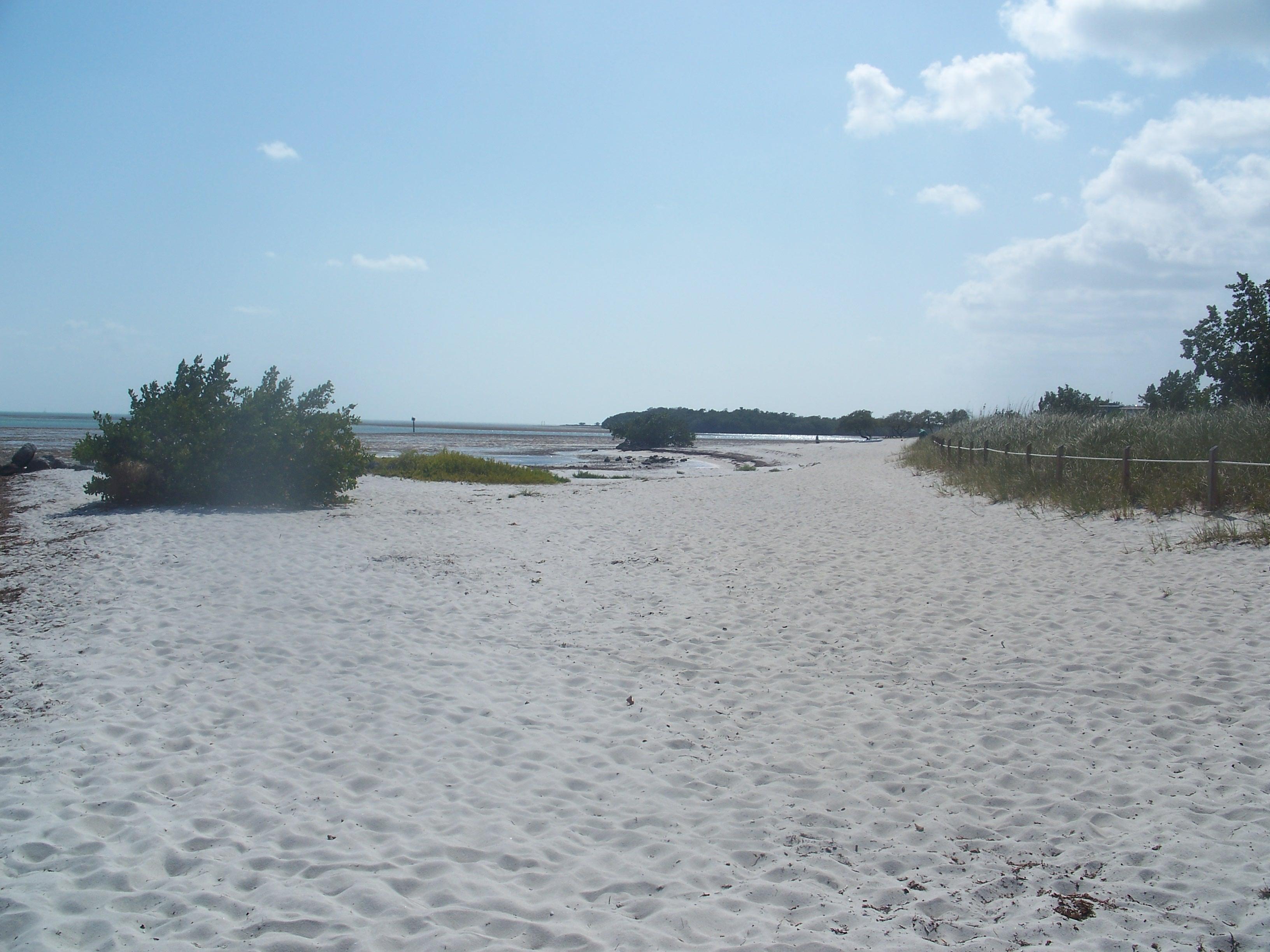 File Marathon Fl Curry Hammock Sp Beach01