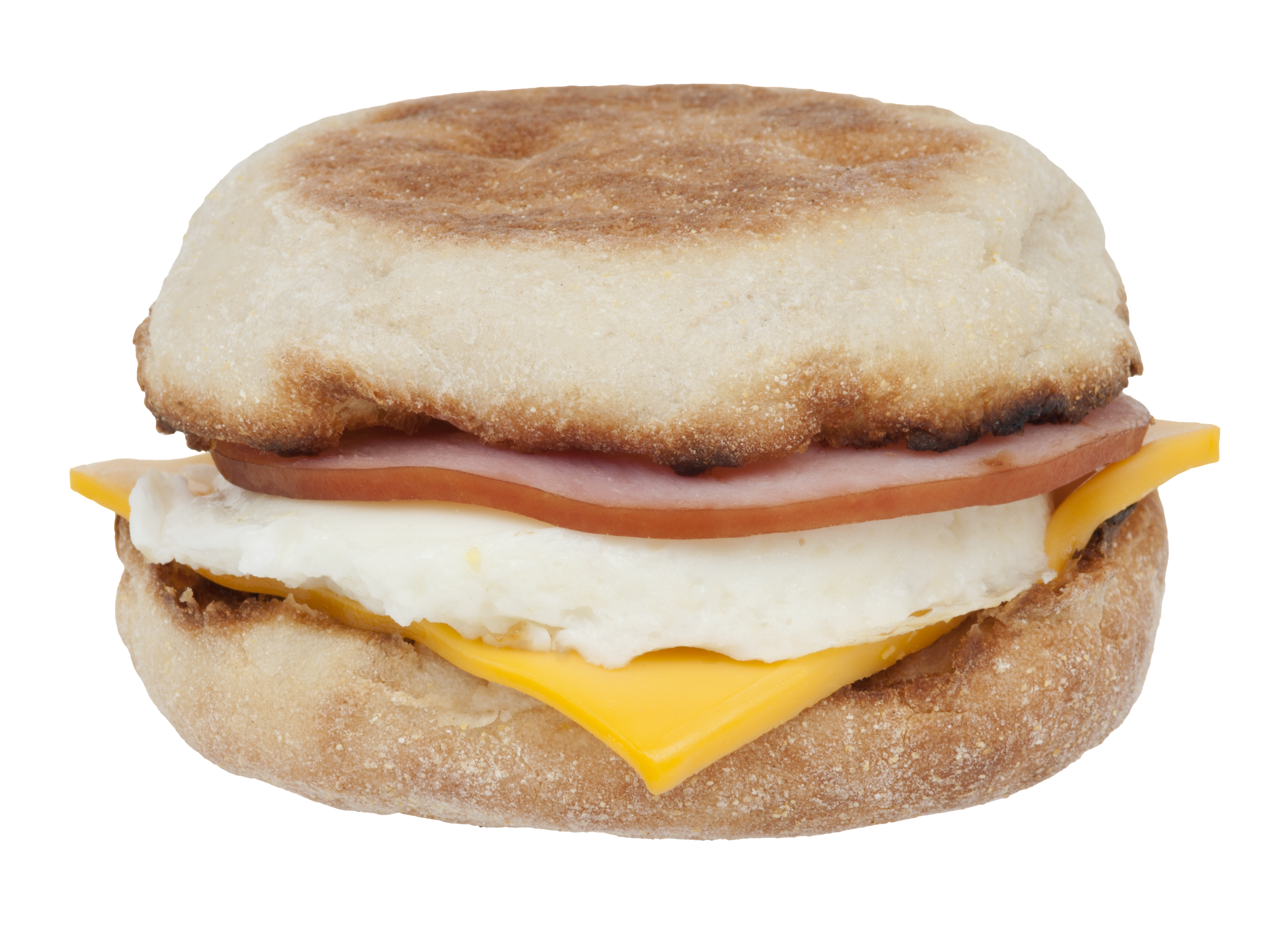 https://i2.wp.com/upload.wikimedia.org/wikipedia/commons/0/07/McD-Egg-McMuffin.jpg