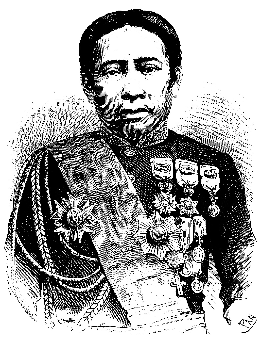 https://i2.wp.com/upload.wikimedia.org/wikipedia/commons/0/07/Norodom-I.jpg