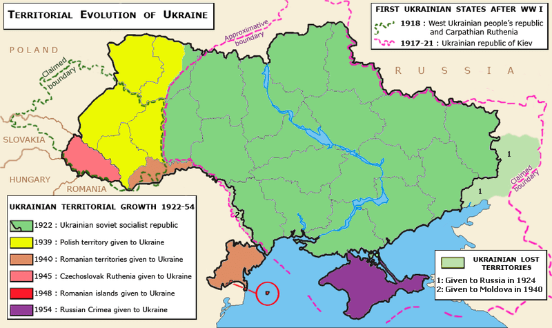 File:Ukraine-growth.png