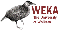 Weka Data Mining Open Software in Java