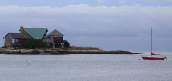 https://i2.wp.com/upload.wikimedia.org/wikipedia/commons/0/08/Guilford_ct_long_island_sound.jpg?resize=602%2C285&ssl=1