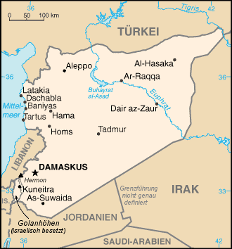 https://i2.wp.com/upload.wikimedia.org/wikipedia/commons/0/08/Syrien.png