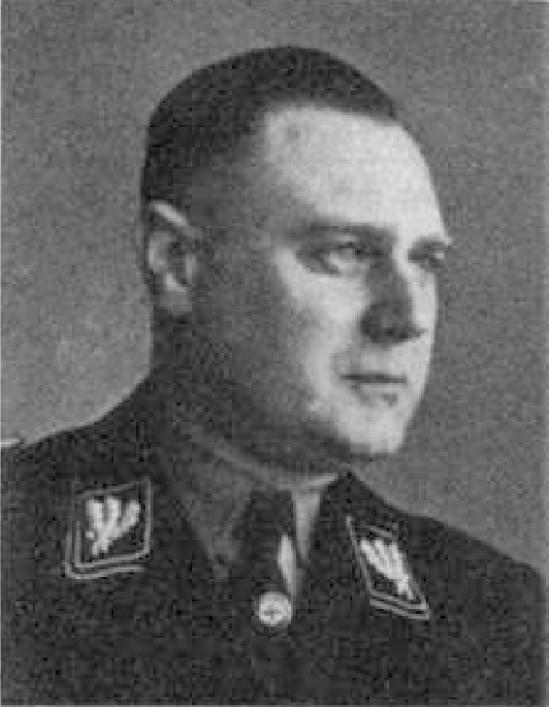 Wilhelm Koppe Wikiwand