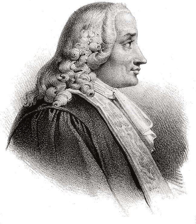 Chretien-Guillaume de Lamoignon de Malesherbes.jpg