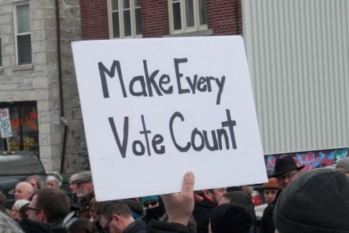 Image result for electoral reform