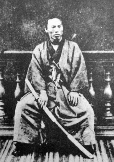Hirobumi Ito 2.jpg