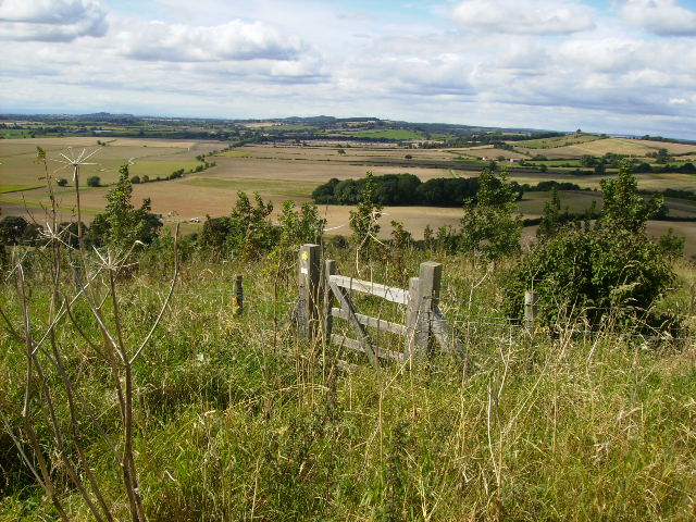 File:Howardian Hills.jpg