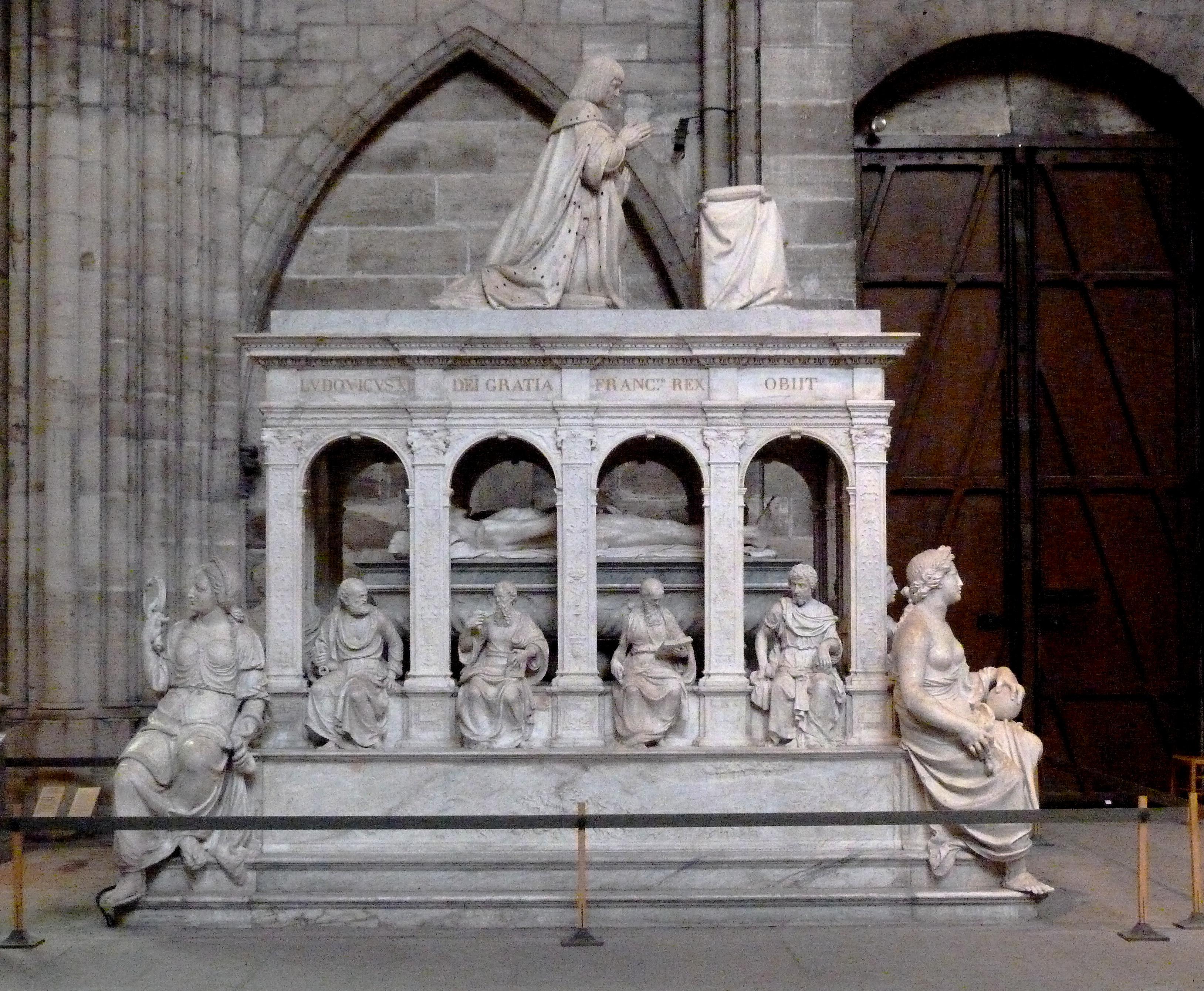 https://i2.wp.com/upload.wikimedia.org/wikipedia/commons/0/09/Louis_XII_et_Anne_de_Bretagne_St_Denis.jpg